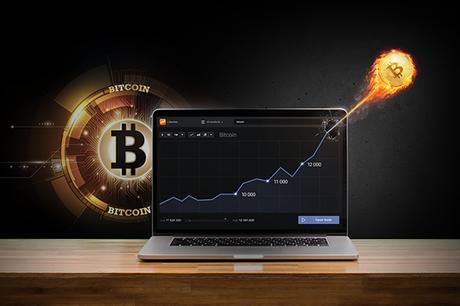 Libertex analiza para qué sirve el Bitcoin y qué es el halving
