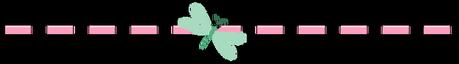 """Sabiduría  japonesa – """"La leyenda de la mariposa color zafiro"""""""