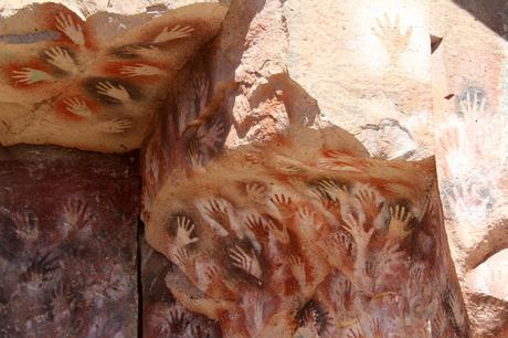 Los Antiguos: buscando las huellas del pasado