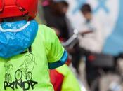 #30díasenbici: familia bici