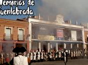 Primera seguridad ciudadana Fuenlabrada, 1810