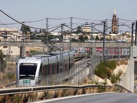 Descubre ¿qué hacer en Sevilla- España?