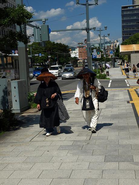 Que hacer en Hiroshima