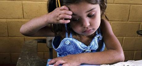 Los Derechos de la Infancia más presentes que nunca durante la crisis provocada por el  Covid19