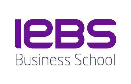 IEBS lanza el Master in Digital Chief Management