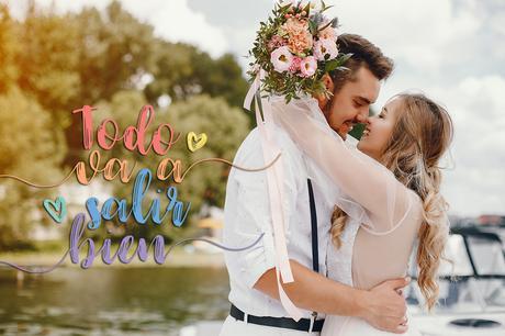 Cómo celebrar tu boda durante la desescalada: estas son las restricciones