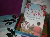 secreto casa Sarah Lark