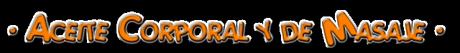 Productos Corporales de Rituals Terminados