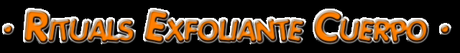 Rituals, opinion, review, productos, ritual of light, canela, naranja dulce, azucar, azucar ecologico, exofliante corporal, scrub, Aceite corporal, Embarazadas, Embarazo, Exfoliante, Exfoliante corporal, Rituals, The Ritual of Ayurveda, The Ritual of Light, Tiny Rituals