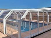 Aunque común disfrutar nuestra piscina privada s...