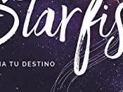 Reseña #224 Starfish Akemi Dawn Bowman