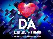 Chambre inaugura festival cinemadautor online