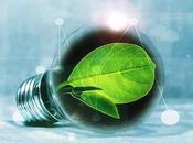 Situación actual energías renovables generación eléctrica España