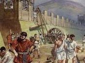 oficios profesiones imperio romano