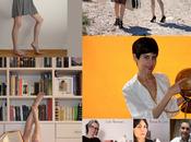 Blogssipgirl está contigo: desescalada. #seamosresponsables propongo...