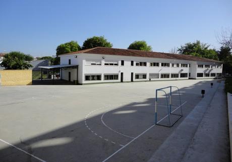 La escuela sin escuela