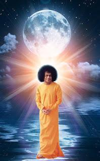Discurso de Swami, 23/11/1968-