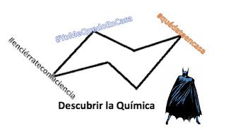 Introducción a las orgánicas (ABAU Galicia 2020)
