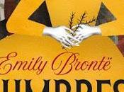 "Reseña ""Cumbres Borrascosas"" Emily Brontë"