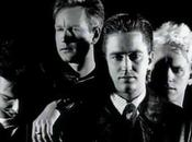 Enjoy Silence Depeche Mode