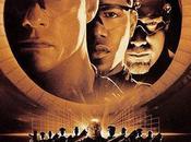 Universal Soldier: Return (1999) reseña