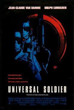 Soldado Universal : Aclarando la saga