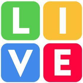 Actividades interactivas a distancia con Live Worksheets » CENTRO ...