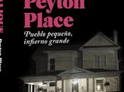PEYTON PLACE (Pueblo pequeño, infierno grande)