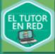 Diario de aprendizaje #Tutor_INTEF/Meme de la acción tutorial