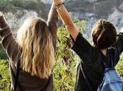 Mesa Turismo, escéptica ante inicio actividad turística tras pandemia