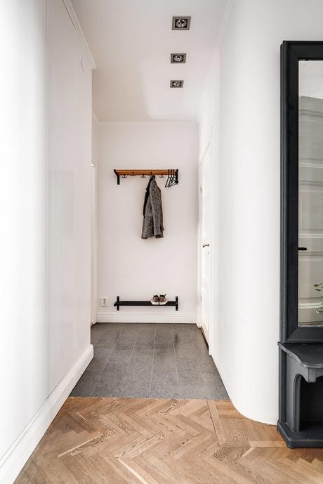 wood flooring suelo de roble suelo de parquet suelo de madera maciza de roble suelo de madera scandi furniture. scandi decor oak wood flooring hardwood floor decoración nórdica escandinava decoración de salones nórdicos classic decor