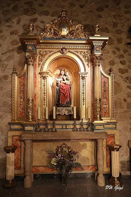 La Puebla de Almoradiel y Palomares en 1478