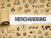Merchandising: ¿cómo influye publicidad creación buena imagen corporativa?