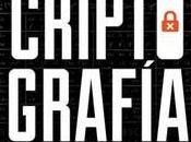 """""""Historia criptografía"""", Manuel Prieto"""