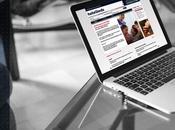 Hotelbeds incluye actividades virtuales programa voluntariado corporativo