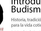 Invitación Curso Intro Budismo 2020