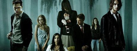 Hemlock Grove (1ª temp. Netflix) – Crítica