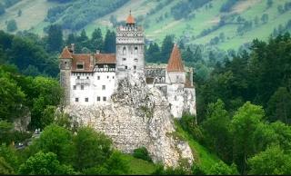 ¿Qué podemos ver en Transilvania?