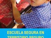 Sobre Inclusión Prevención Desastres Currícula Escolar