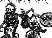 Bici Hardcore