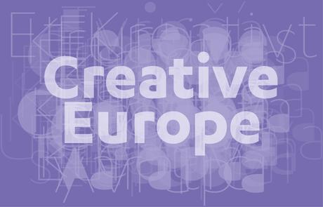 Premio Patrimonio Europeo a la Conservación de Europa Nostra 2020 para las Bodegas de Moradillo de Roa