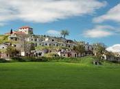 Premio Patrimonio Europeo Conservación Europa Nostra 2020 para Bodegas Moradillo
