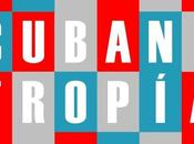 Cubantropía Índice