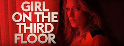 The Girl on the Third Floor (La Chica del Tercer Piso, 2019)