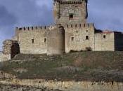castillo Galve Sorbe