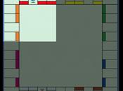 trucos para ganar Monopoly siempre