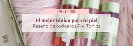Rutina de Mañana para Piel Mixta / Grasa (100% Cruelty-free!)