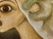 "Freud vanguardias artísticas: pensamiento estético obra Freud""."