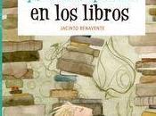 """príncipe todo aprendió libros"""", Jacinto Benavente"""