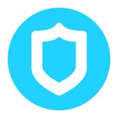 Free VPN-Onavo Protect